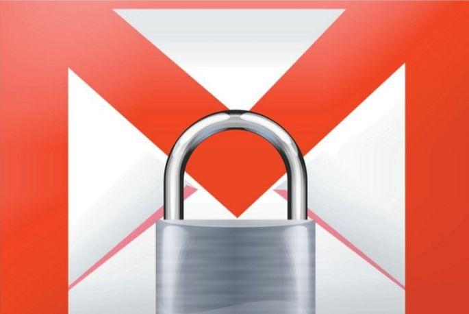 Gmail se mijenja, pogledajte kakve nas novosti čekaju