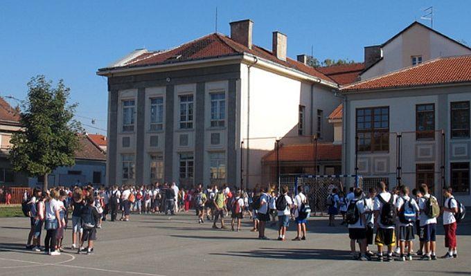 U eksperimentalnu fazu reforme ide 6000 učenika