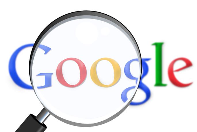 Google iz svojih opcija izbacio nekoliko mogućnosti, korisnici nezadovoljni