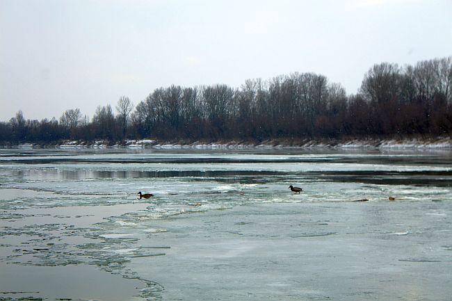 U Hrvatsku je stigao val polarne hladnoće, već od sutra i u našim krajevima, najniža temperatura do -15