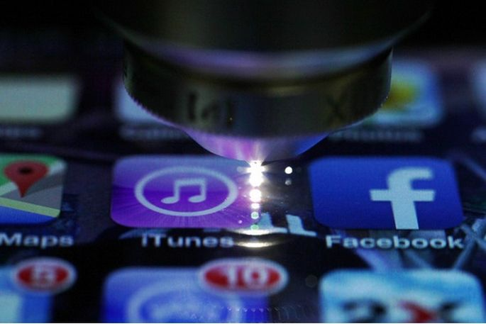 Izbrisali ste fotografije s iPhonea? Evo kako ih vratiti