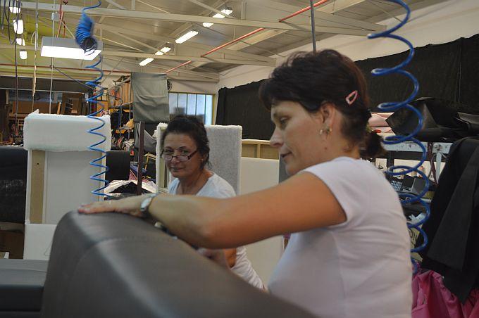 Žene u EU u prosjeku 16 posto slabije plaćene od muškaraca, evo kolika je razlika u Hrvatskoj