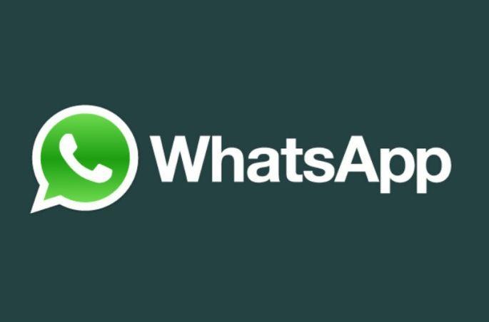 WhatsApp opet mijenja pravila oko izbrisanih poruka: Pogledajte koliko vremena sada imamo