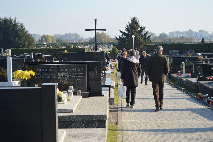 Novi udarac na džepove: I smrt će biti skuplja u Hrvatskoj