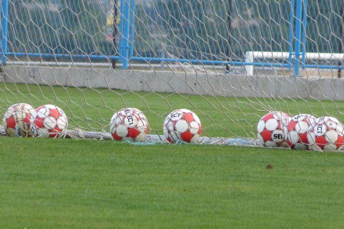 Pročitajte koliko je do sada Slavonija izgubila nogometnih igrača, nestaju i aktivni klubovi