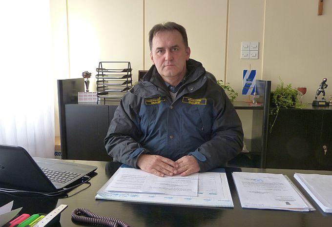 Zbog nepovoljnog utjecaja na stabilnost i nosivost lijevoobalnog savskog nasipa obavijest o privremenom zatvaranju Županijske ceste Brodski Stupnik- Zbjeg- Sl. Brod