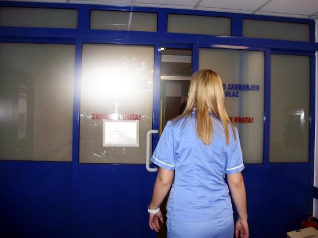 Riješen dugogodišnji problem: Medicinskim sestrama omogućeno priznavanje inozemnih stručnih kvalifikacija