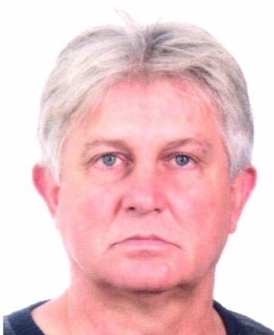 NESTAO Milan (Mićo) Maričić, iz obiteljske kuće uputio se u nepoznatom pravcu