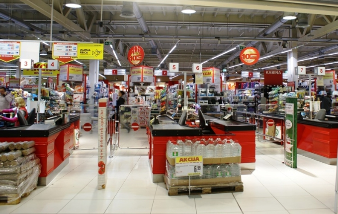 Trgovci u panici zbog novog Zakona, a od novonastale situacije najviše bi mogli profitirati potrošači
