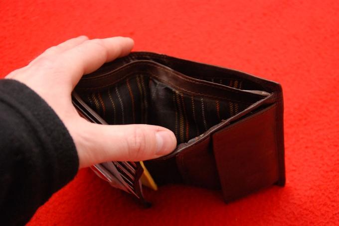 Porezna uprava otkrila koliko poslodavaca ne isplaćuje plaću