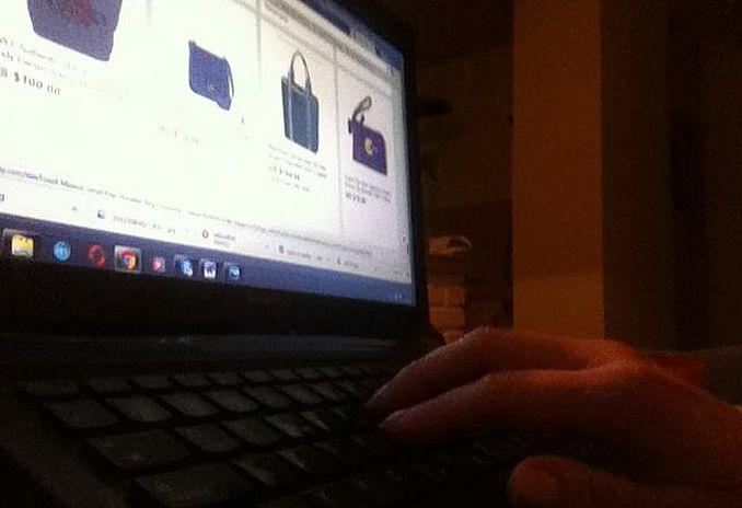 Možda niste znali, kupnju preko interneta ne štiti Zakon o zaštiti potrošača