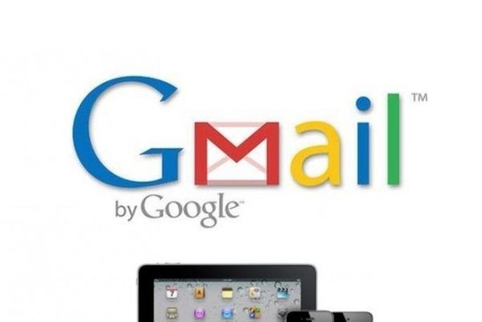 Gmail vam je zagušen? Pogledajte trikove za najbrže čišćenje