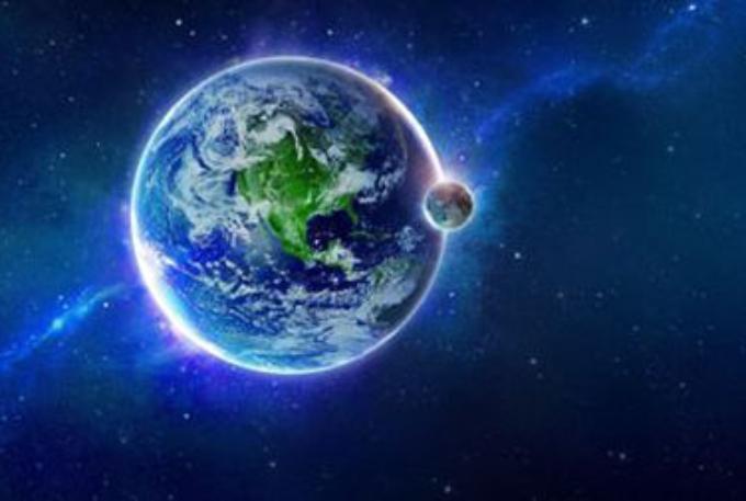Danas je Dan planeta Zemlje