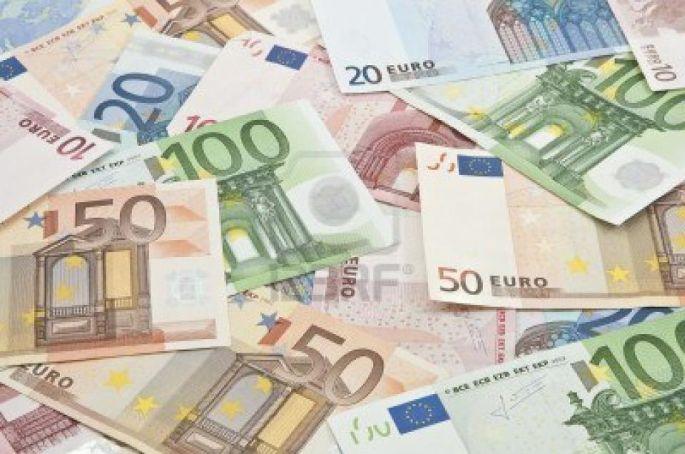 Kazne do 20 milijuna eura zbog nove uredbe samo privatnicima