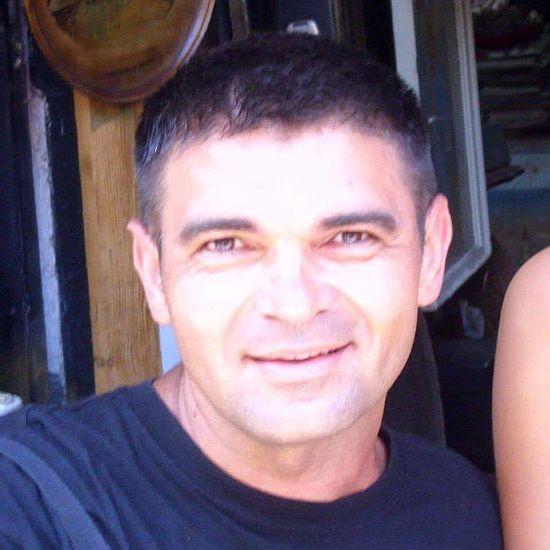 Tužna nedjelja za obitelj i prijatelje, na cesti je život izgubio član moto kluba Free Riders, Robert Grabarević