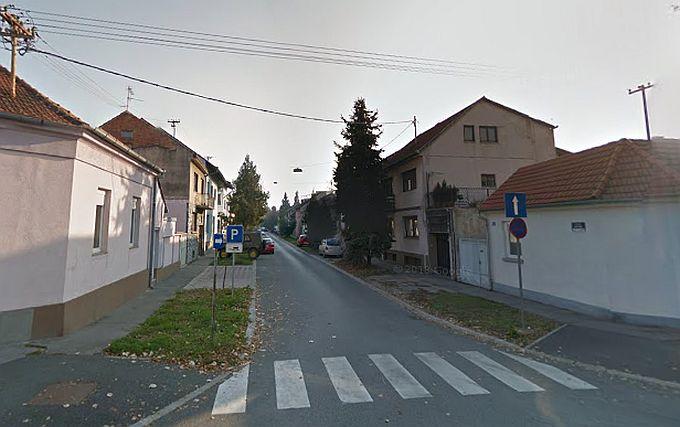 Policija jutros zorom na terenu u Mihanovićevoj ulici zbog kukurikanja pijetla, ali onog s razglasa