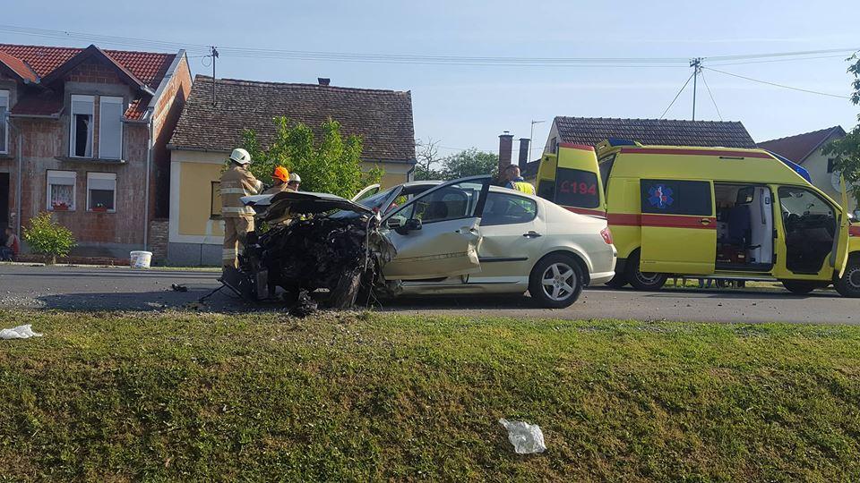Utvrđene okolnosti teške prometne u kojoj je poginuo tajnik ŽNS-a