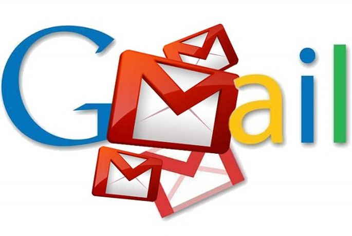 Evo kako aktivirati mogućnost izvanmrežnog pristupa Gmailu