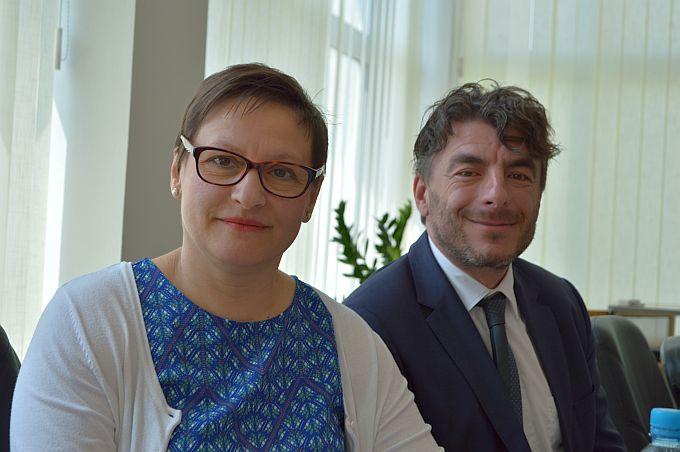 CTR ide u likvidaciju, Mirela Brechelmacher danas je imenovana ravnateljicom nove Javne ustanove Centar za razvoj Brodsko- posavske županije