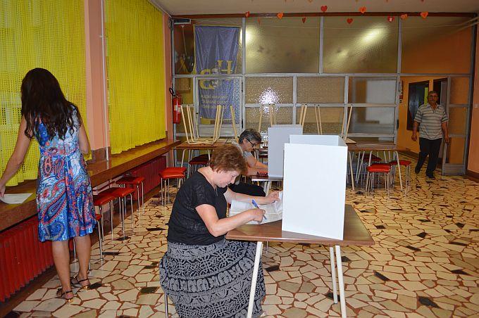 U nedjelju 20. svibnja održavaju se Izbori za vijeća mjesnih odbora, pogledajte gdje možete glasati