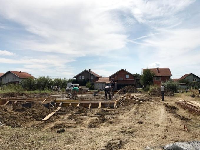 Cijene rastu, kuće u Slavonskom Brodu skuplje od onih u Osijeku