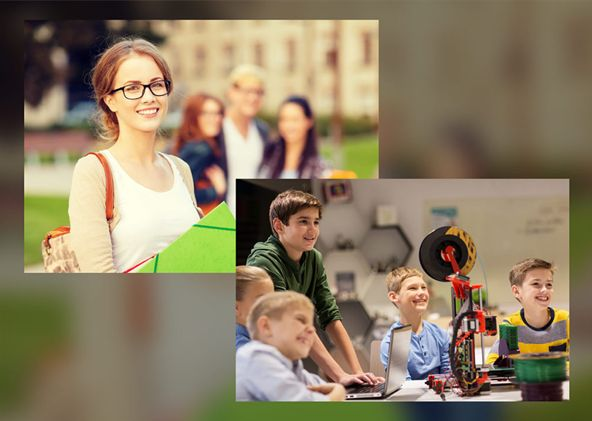 Zaklada Novo sutra objavljuje natječaje za stipendiranje studenata i za prijavu