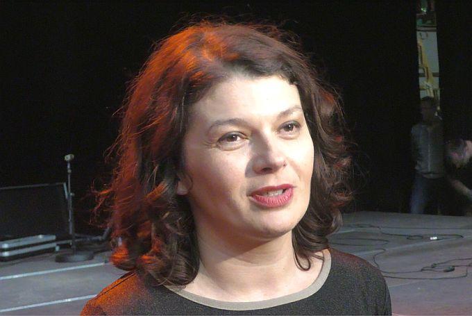 """Predstava """"Traži se prodavač u sexshopu""""  u Centru mladih neće se izvesti, zašto, kazala je ravnateljica Sanja Nuhanović"""