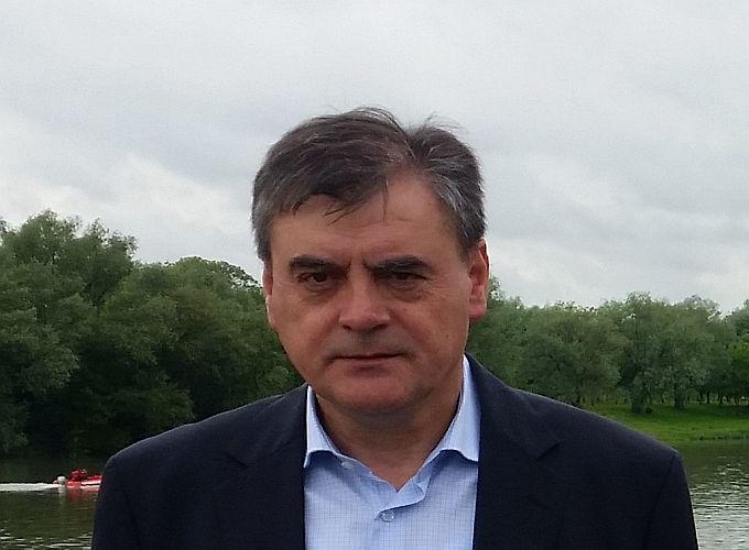 Davor Vlaovć: Hrvatska Vlada klasira poduzetništvo i poduzetnike