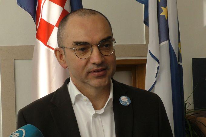 Nenad Bakić o Đuri Đaković: Uspjeli smo spasiti kompaniju koja je bila na rubu
