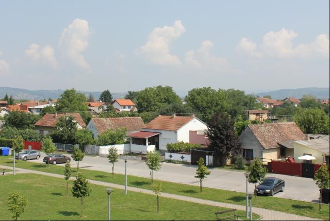 I u Slavonskom Brodu kuće skuplje nego lani
