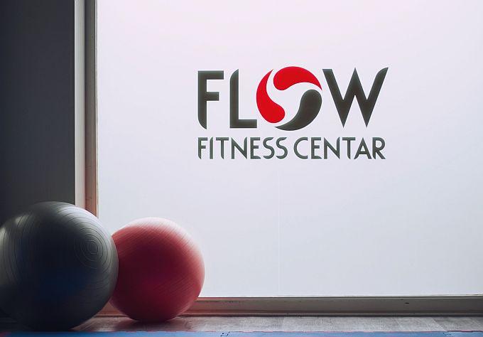 Vježbe za trudnice i Ples za djecu u FLOW-u!