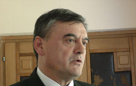 Vlaović: Nema jasnih kriterija zašto nije vraćen Općinski sud u Novoj Gradiški