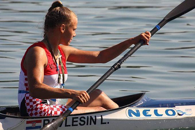 Olimpiku čak 18 zlatnih medalja, najuspješniji Luka Lipovac i Leona Pavlešin