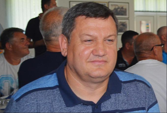 Vlado Marić poručuje: Otkud vam pravo pozivom Bajagi stavljati sol na ranu hrvatskim braniteljima i građanima Slavonskog Broda