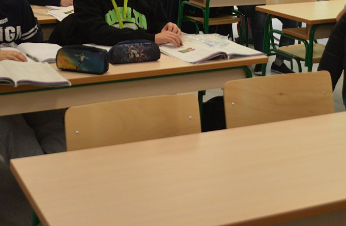 Brodsko-posavska županija je od 17.538 osnovaca došla do 11.780, u školama  5758 manje učenika