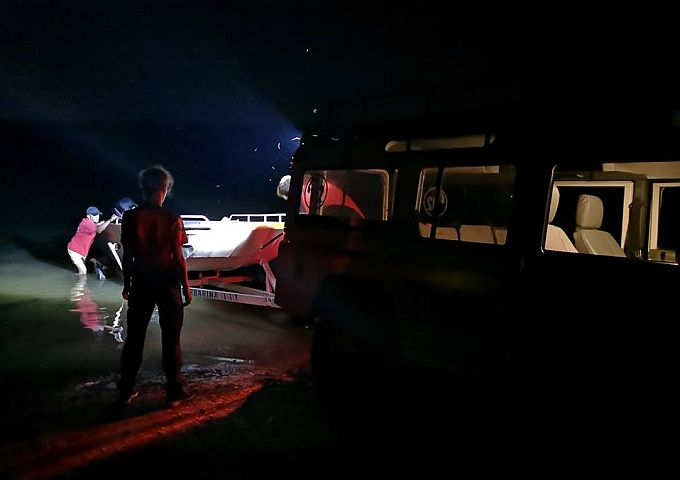 Tijelo nestalog muškarca iz Gundinaca identificirano je u Županijskoj bolnici Orašje
