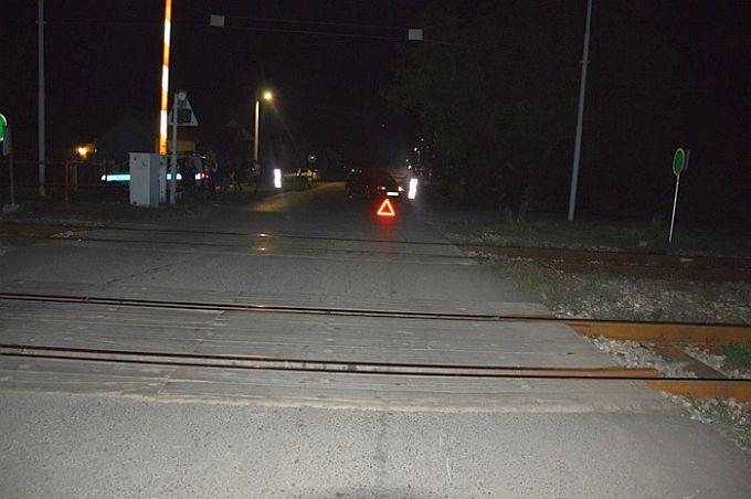 U prometnoj, u Zadubravlju, mladić je dobio ozljede zbog kojih je zadržan na  bolničkom liječenju