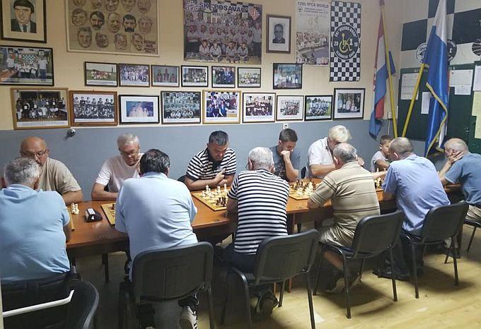 20. godišnjica aktivnog rada ŠK Posavac, Ruščica obilježena turnirom