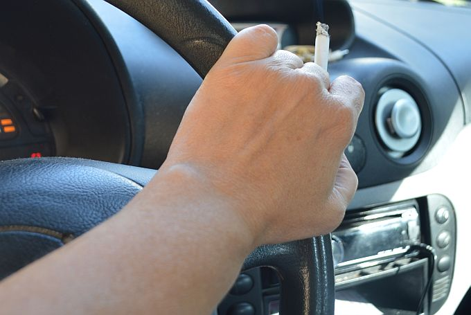 10 opasnih radnji za volanom, koje se ne kažnjavaju, a opasne su i ugrožavaju vas