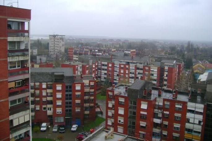 U posljednjih pet godina u Brodsko- posavskoj županiji kupili su građani ukupno 1.223 stana,  za kuću se odlučilo njih 369
