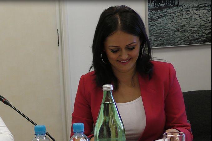"""Slavica Lemaić i gradonačelnik Duspara nikako """"na zelenu granu"""", Lemaić uzvraća udarac, kaže, nameće joj se laž"""