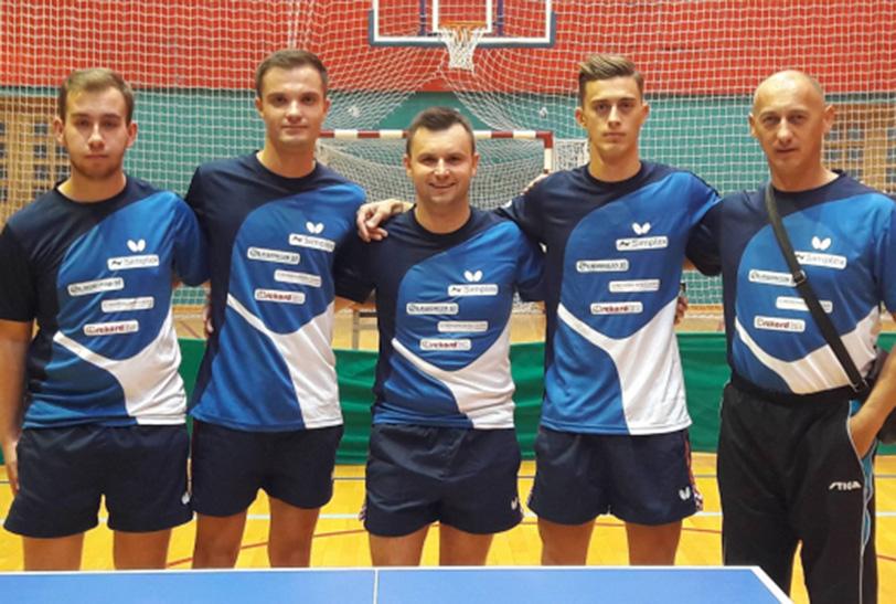 Još jedna pobjeda u Superligi! Filković osvojio 1. Otvoreni regijski turnir!