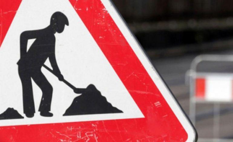 Vozačima obavijest, zbog radova zatvaranje prometnice na tri dana