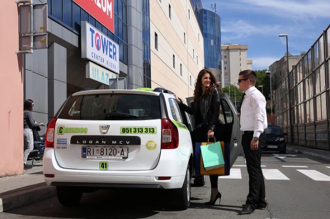 Otvorena nova radna mjesta, od prodajnih predstavnika i trgovačkih putnika do  montera, šivača ili vozača
