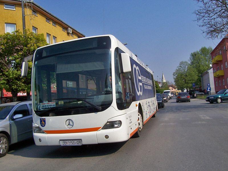 U Vukovar sutra iz Slavonskog Broda, kao podrška gradonačelniku Penavi , odlaze i Brođani