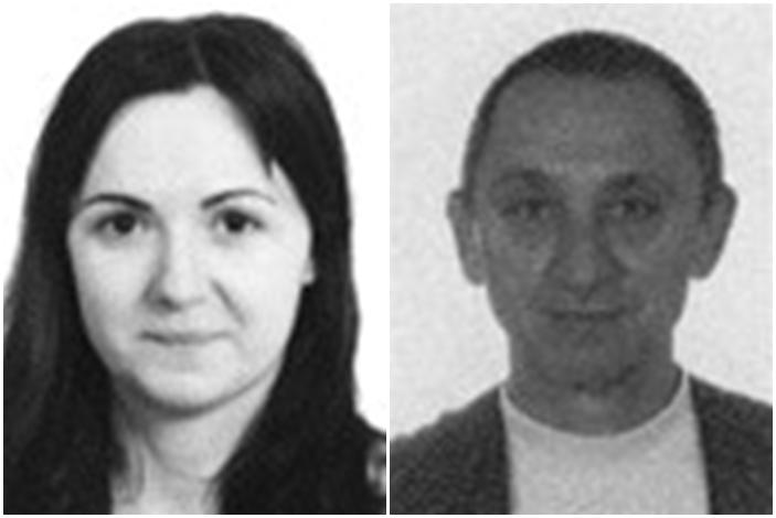 U dva dana nestale dvije osobe iz Slavonskog Broda, Ivana Budisavljević s Hebranga i Želimir Marković iz Ulice kneza Domagoja