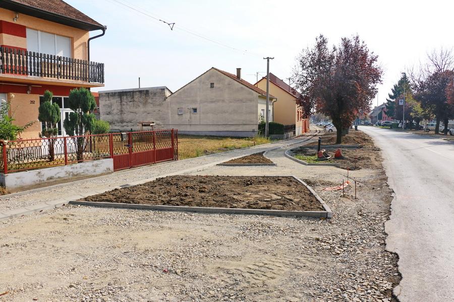 U Zagrebačkoj ulici radno, 9,4 milijuna kuna bit će u nju uloženo