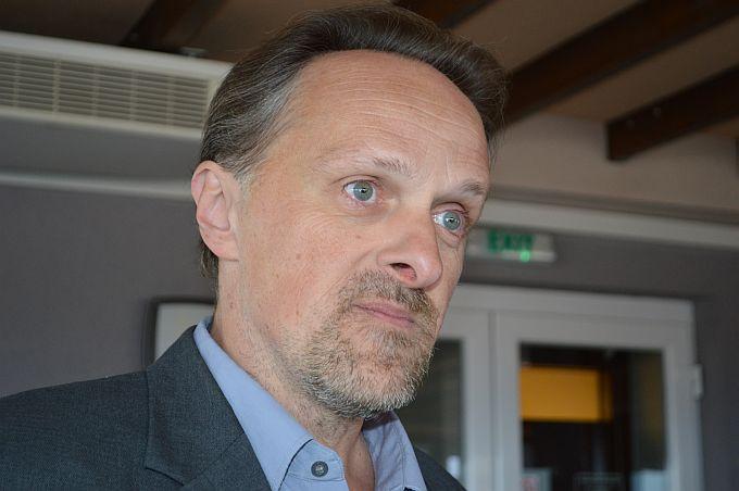 Petar Bašić: Onaj tko zaziva fašizam direktno je protiv Hrvatske, jer Domovinski rat nastao je kao izraziti otpor velikosrpskom nacionalizmu