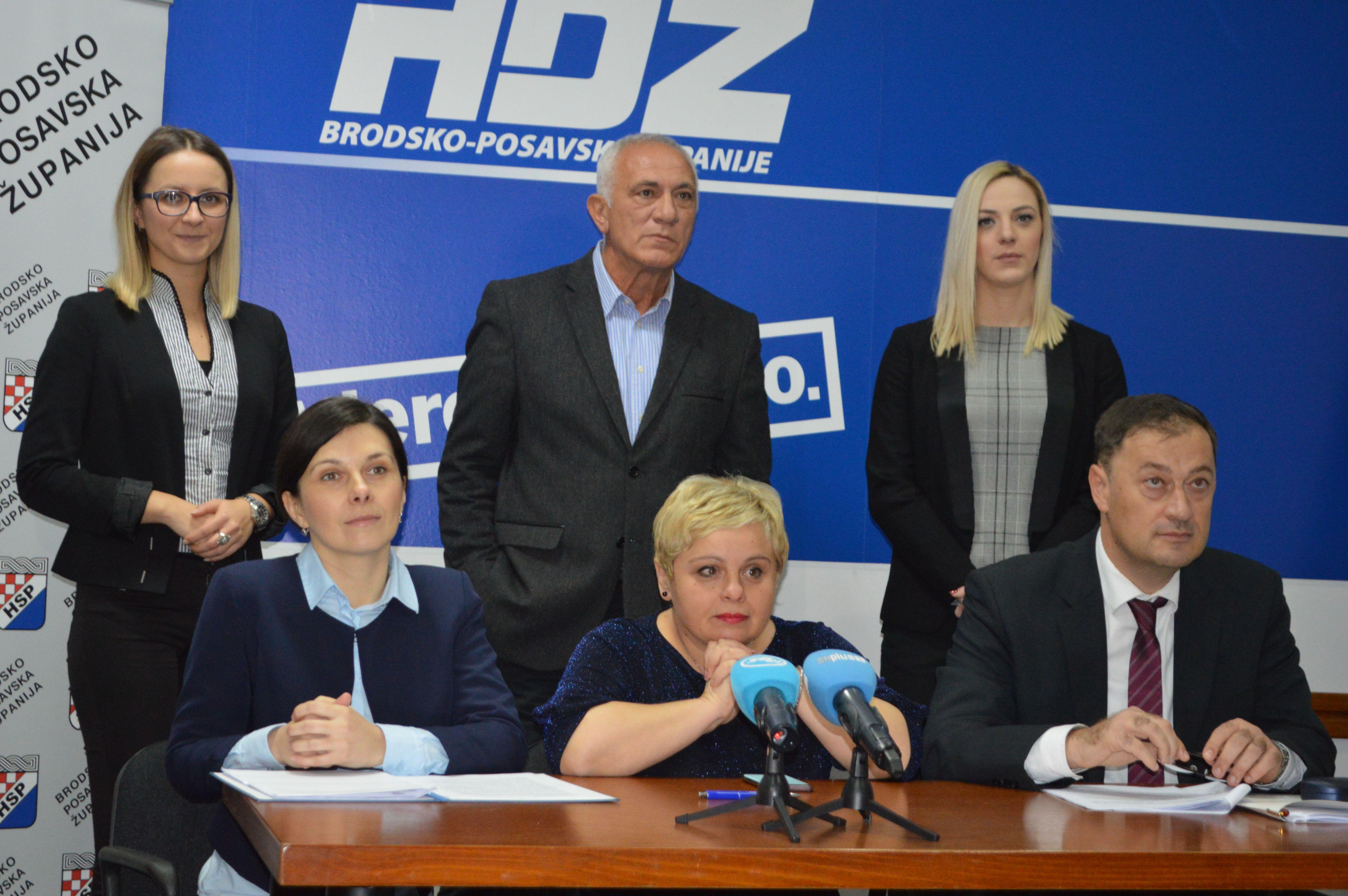 HDZ-ovi vijećnici i njihovi koalicijski partneri ogorčeni na Stribora Valentu zbog najnovije ideje