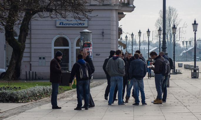 Slavonskom Brodu 15 tisuća eura za WIFI, među gradovima je i općinama koji su prošli u prvom krugu natječaja